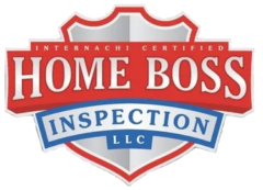 Home Boss Inspection of Escambia County Florida